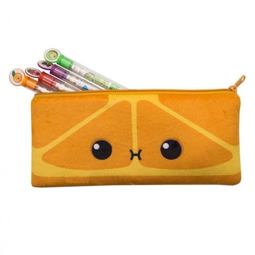 Plush_Pencil_Case_Orange_Product.jpg