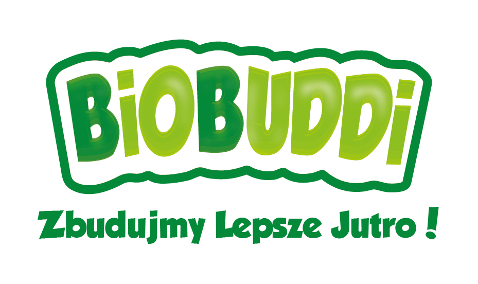 BIOBUDDI Group